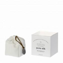 Geurzakje pure silk white 10cm