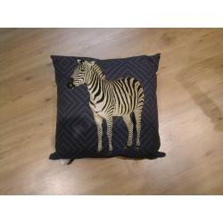 Kussen Goblin Zebra